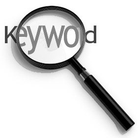 [تصویر:  finding-best-keywords-for-your-website.jpg]