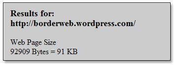 [تصویر:  page-size-lookup.jpg]